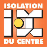 Isolation du centre