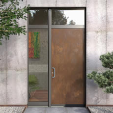 finstral-2016-portes-collection-planaire_thumb
