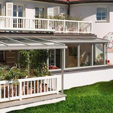 finstral-veranda-couvertures-de-terrasse_thumb