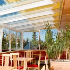 finstral-veranda-fermetures-de-balcons_thumb